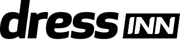 Dressinn